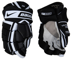 Bauer Vapor XII Junior