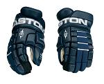 EASTON SYNERGY SE6